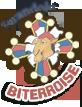 La Farandole Biterroise